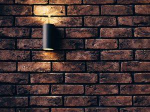 designlampa